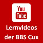 sso_youtube