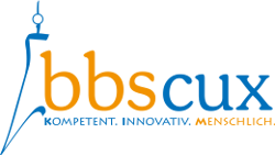 Logo der BBS Cuxhaven