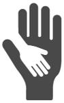 0721 Zweijährige Berufsfachschule - Sozialpädagogische(r) Assistentin oder Assistent